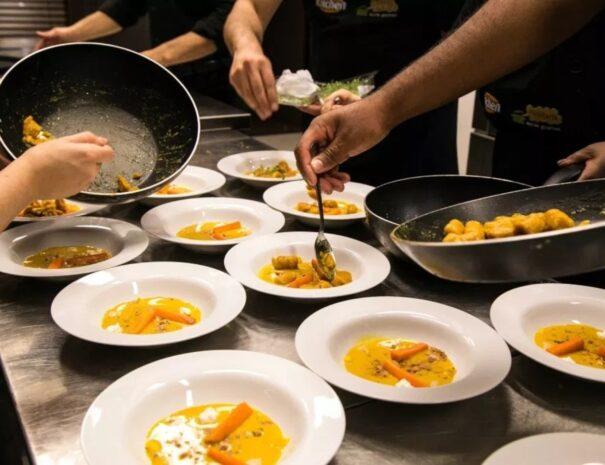 brazilian dish cooking class sao paulo 2